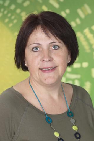 Karin Eder - 4193_big