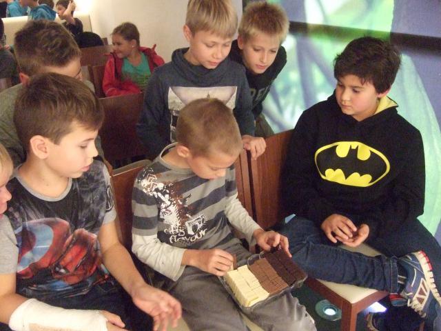 Volksschule stegersbach - Spiegel bad tatzmannsdorf ...